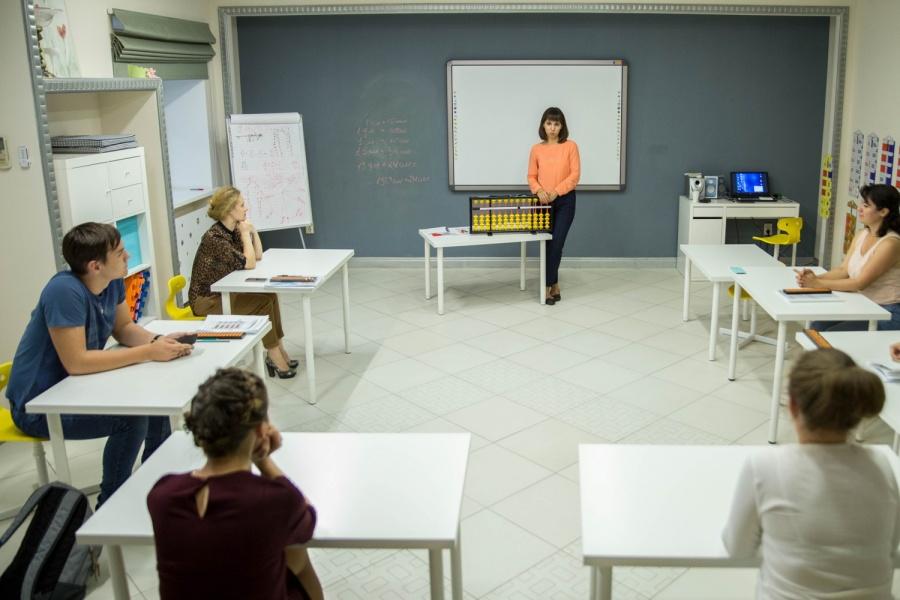 Идеи бизнеса в новосибирске бизнес план для работы