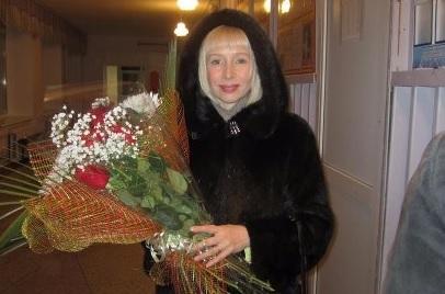 В Екатеринбурге после посещения больницы пропала женщина