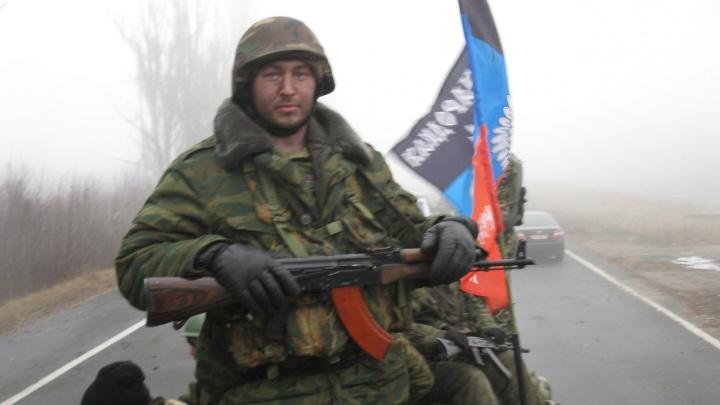 «Понятых нет, купюра без отпечатков»: воевавший на Донбассе охранник ГУФСИН проиграл дело о взятке