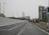 Дорожники вновь закроют Макаровский мост. Публикуем график перекрытий
