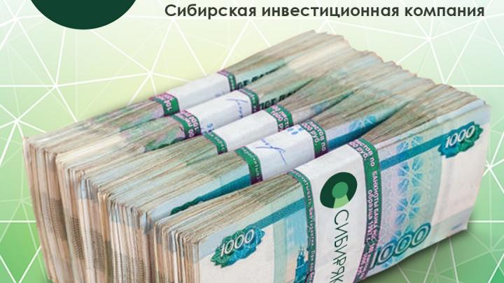 Новосибирская компания разработала программу поддержки малого и среднего бизнеса