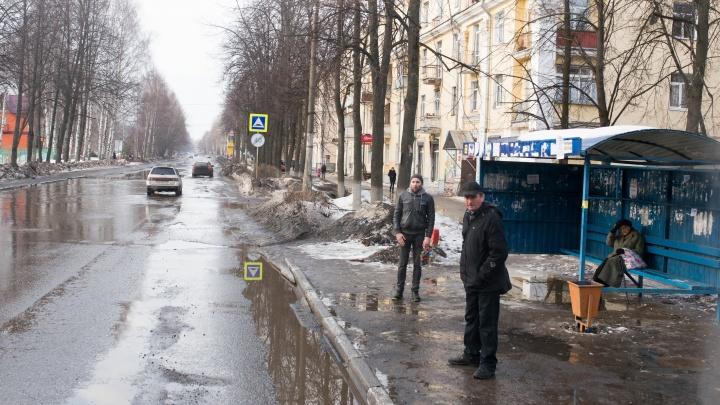 «Пошла вторая волна преступности»: жители Резинотехники требуют открыть отдел полиции
