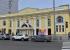 Старейший кинотеатр Екатеринбурга «Колизей» отдадут Музею истории