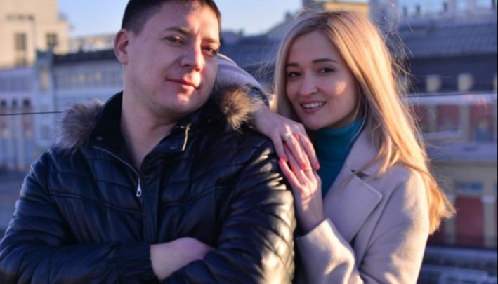 «У них всё хорошо»: родившую в Турции челябинку с сыном выписали из больницы