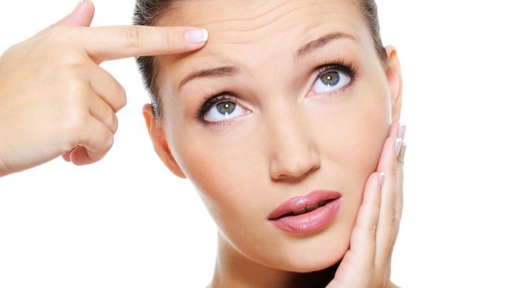 Бьюти-мифы: омичам рассказали о популярных косметологических процедурах