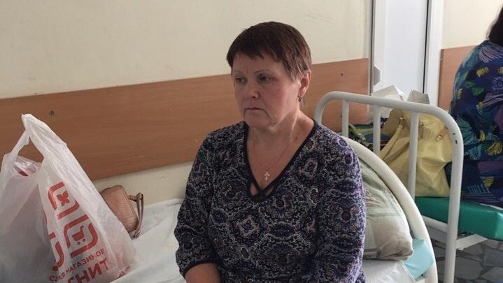 «Прививок от бешенства нет по всей Уфе»: жительница Демы второй день ждет необходимую вакцину