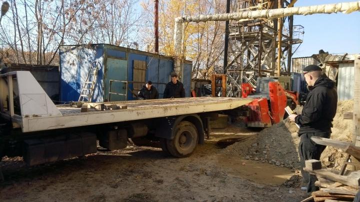 Директор ярославской фирмы взял в кредит больше 20 миллионов и удрал в Америку
