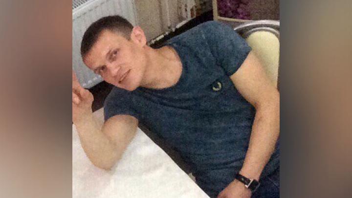 В Перми задержали мужчину, подозреваемого в убийстве пермяка под Юго-Камским
