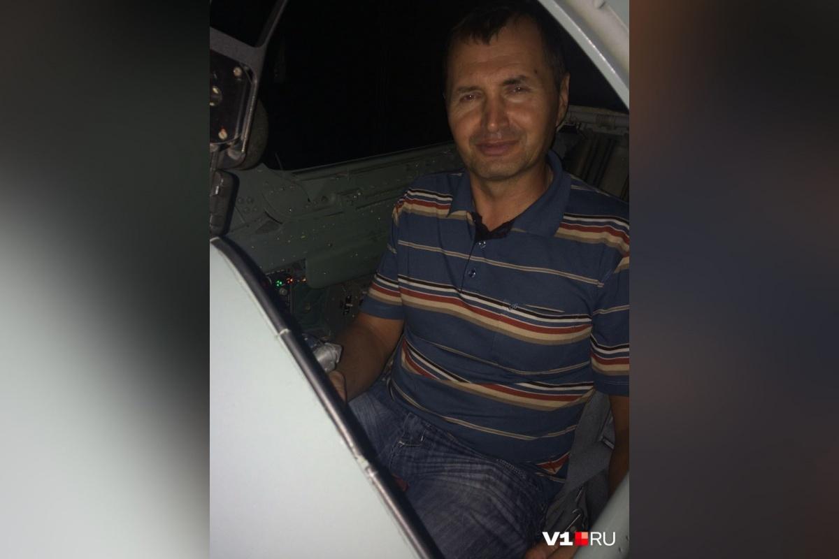«Он был настоящий мужик» — Андрей Юматов рассказал о жизни погибшего друга
