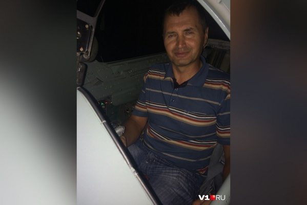 «Он был настоящий мужик» — Андрей Юматов рассказал о жизни погибшего друга<br>