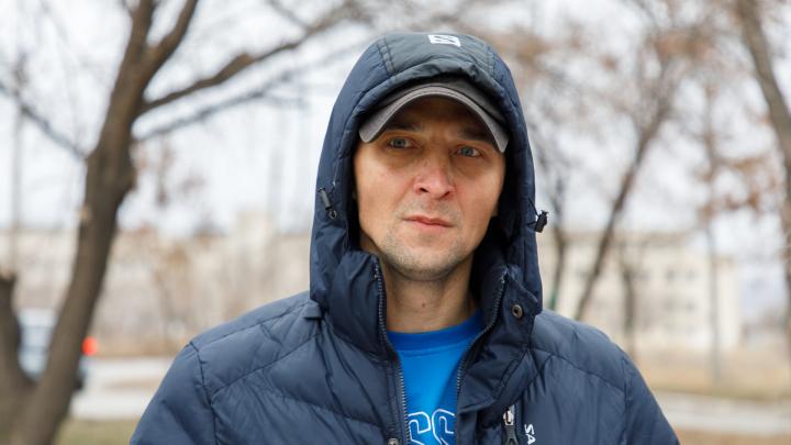 «Все замнут и закроют»: семья годовалой пациентки Михаила Каабака откажется от тяжб с Минздравом