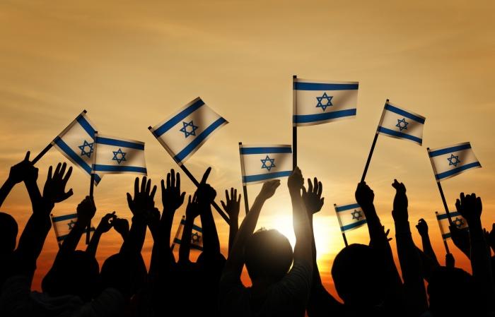 Медицина в Израиле находится на высоком уровне