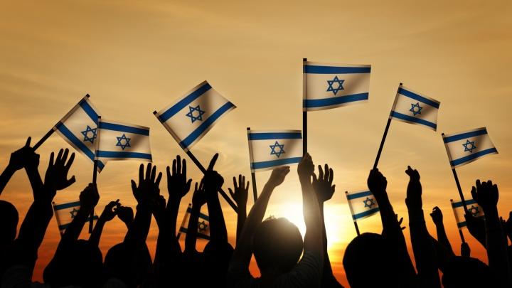 Три причины поехать на лечение в Израиль