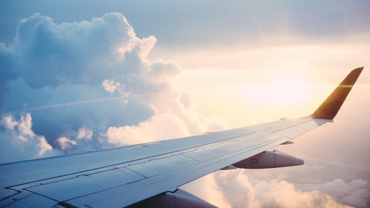 Оплатил свет — полетел в отпуск: дончане поборются за приз от «ТНС энерго»