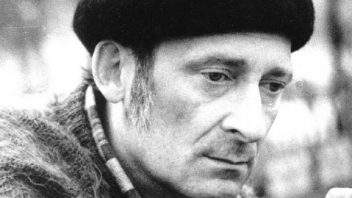 В Прикамье ищут коллег поэта Алексея Решетова, чтобы снять о нем фильм