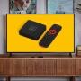Сначала — пробуй, потом — покупай: «Дом.ru» будет давать на тестирование умные ТВ-приставки