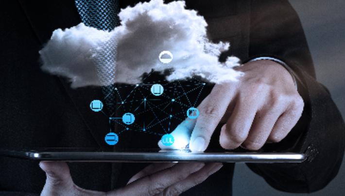 МегаФон и Mail.ru Group представили новую инфраструктуру для бизнеса «Деловое облако»