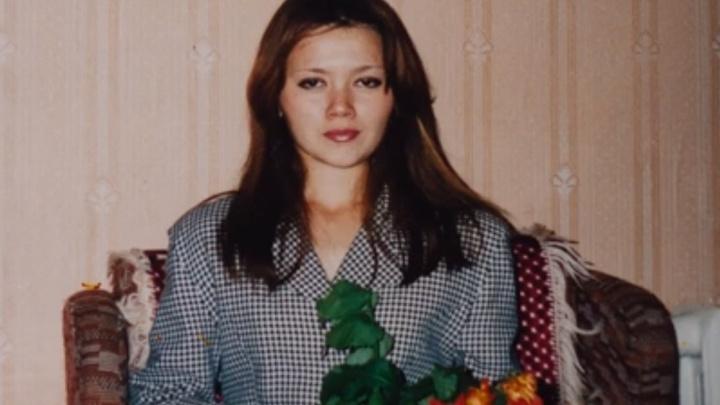 «Появись хотя бы на день!» Жительница Барды ищет сестру, которая пропала 21 год назад