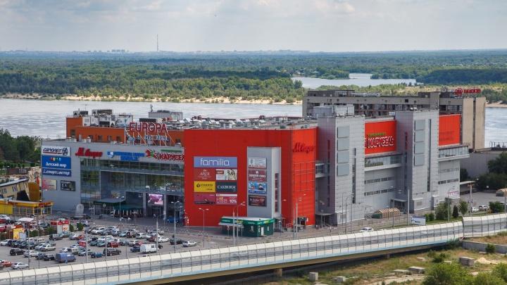 В Волгограде пройдёт международный кинофестиваль американского кино