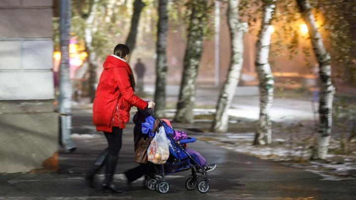 Густой туман и изморозь: накануне праздников в Волгоградскую область придет полноценная весна