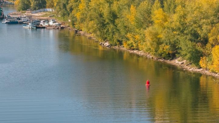 Наловил на 5 лет: самарца поймали на незаконной рыбалке