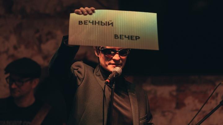 На шестой «МОНОfest» в Перми приедут артисты из Франции, Албании и Финляндии