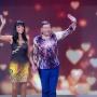 Невеста выбрала, но продолжения нет. Ведущий из Перми Николай Малков снялся в шоу «Давай поженимся!»