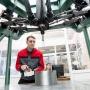 От «Инжиниринга 3.0» к «Индустрии 4.0»: в Политехническом институте ЮУрГУ готовят инженеров будущего