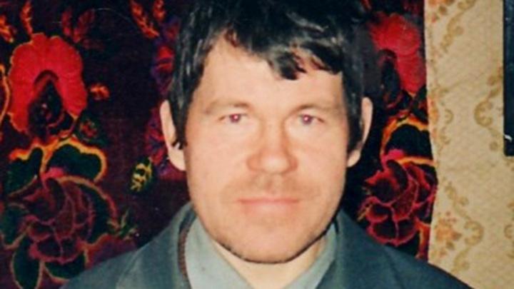 Ушёл в сторону леса и не вернулся: в Ярославской области разыскивают мужчину в двух пиджаках