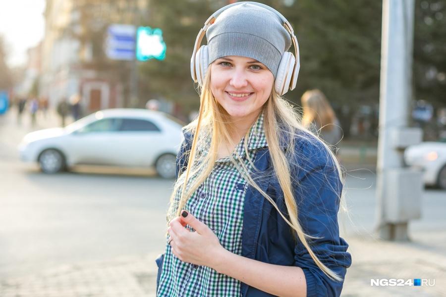 «Яндекс.Музыка» подвела музыкальные результаты  лета 2017-ого