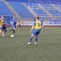 Футбол по-нашему: пермские «Минеральные удобрения» выбились в лидеры спартакиады Росхимпрофсоюза