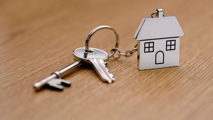 Шпаргалка для красноярцев: составлен полный список документов, необходимых при продаже недвижимости