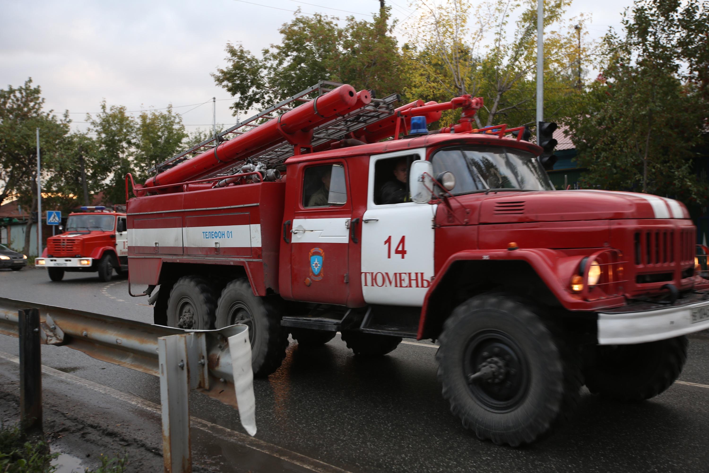 простой фото пожарных в тюмени мелодраматическом сериале