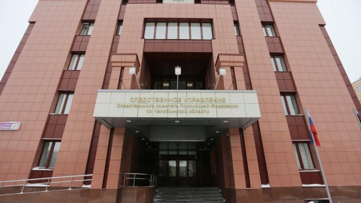 Директора южноуральского центра, отвечающего за сбор данных в медучреждениях, заподозрили во взятке