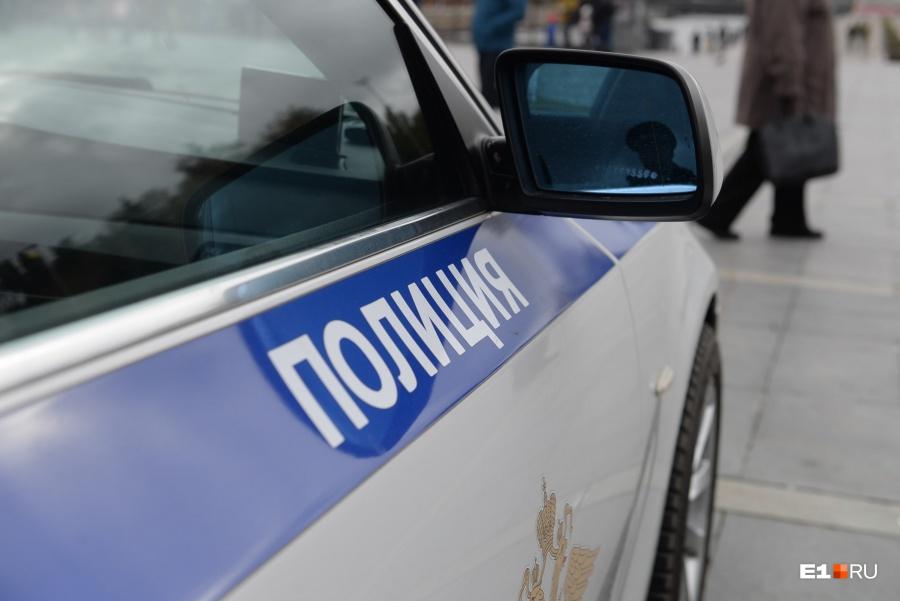 ВУфе наконцерте Макса Коржа поклонники артиста избили полицейского