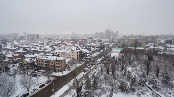 Продал квартиру и уехал: эксперты оценили переезд из Новосибирска в квартирах