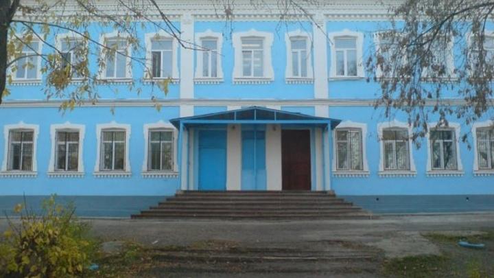 Теперь официально: власти Перми объединят две школы в Мотовилихинском районе