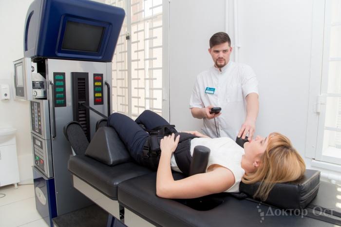 Неврологи посоветовали карьеристам отказаться от таблеток и объяснили почему