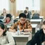 Корпоративный университет Сбербанка примет I Международную олимпиаду школьников по экономике