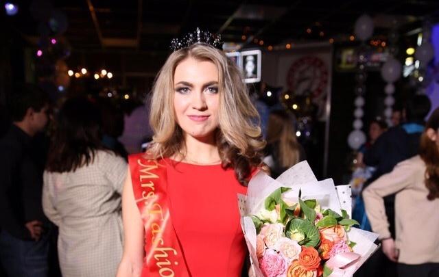 В башкирской столице выберут самую яркую замужнюю красавицу
