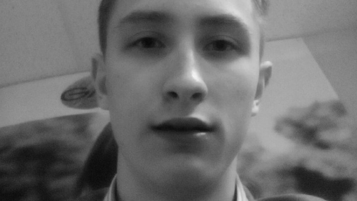 """""""Увидели в воде прохожие"""": в Каменске-Уральском нашли тело парня, который исчез неделю назад"""