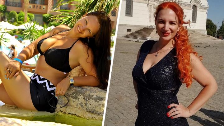 Донская 45-летняя бабушка принимает участие в конкурсе красоты