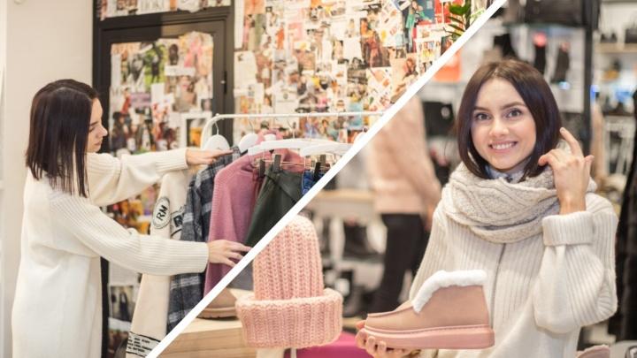 Шапку миксуем с обувью, а широкий ремень носим поверх свитера: тренды зимы, популярные в инстаграме