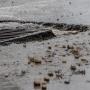 «Неизвестно, как проявят себя ливнёвки»: главу Челябинска встревожило подтопление города