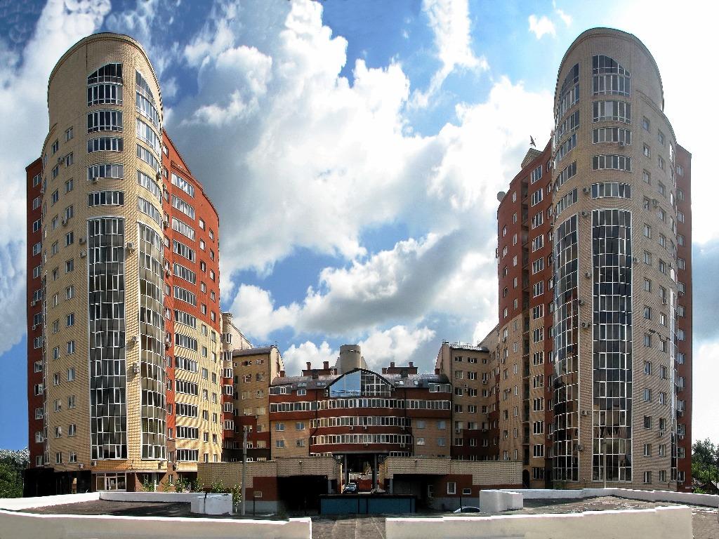 Семь раз отмерь: как правильно выбрать квартиру в Барнауле