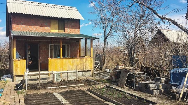 Садоводов проредят: из-за изменений закона часть южноуральских дачников могут лишить льгот на проезд