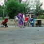 Отключилась: жительницу Тольятти наказали за пьяные прогулки с двухлетним сыном
