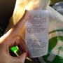 Тюменцам разрешили платить в автобусе за два билета одной банковской картой
