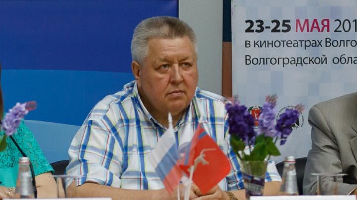 «Это никому не надо»: Александр Тютрюмов по рассказу о терактах в Волгограде научит студентов кино