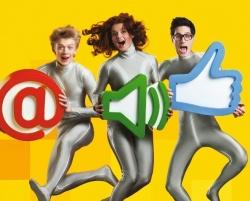 «Дом.ru» признан самым скоростным интернет-провайдером Уфы